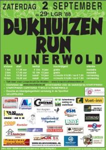 poster-dijkhuizenrun-2017