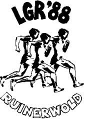 LGR88_logo