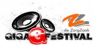 GigaGfestival