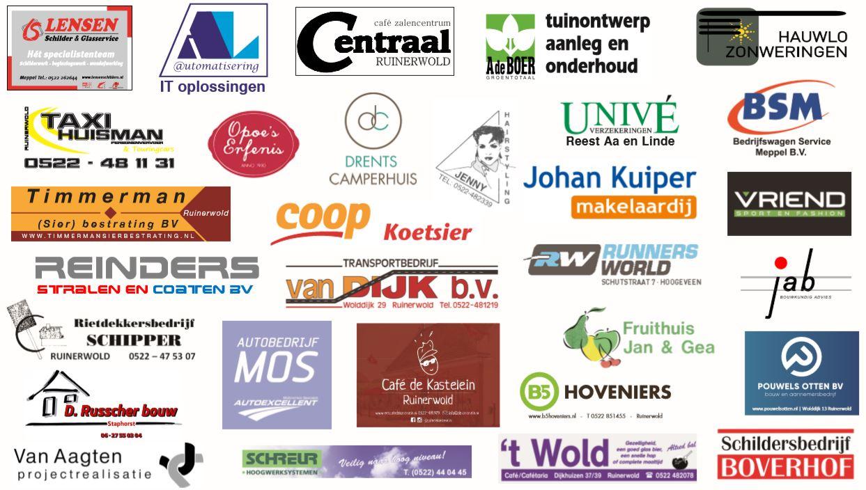 sponsoren_dijkhuizenrun_2018