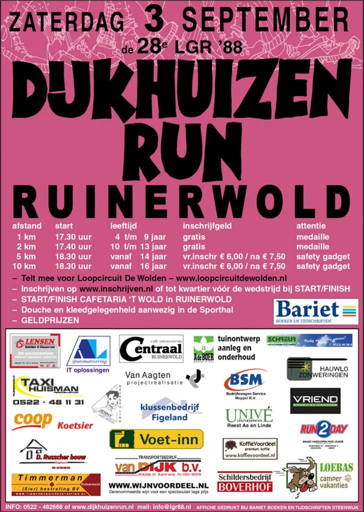 poster dijkhuizenrun 1400x2000